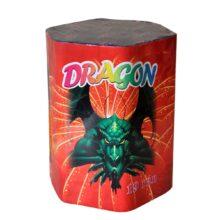 Dragon 19 rán