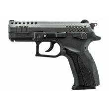 Pištoľ flobertková Grand Power P1F Ultra MK7/1 kal.6mm