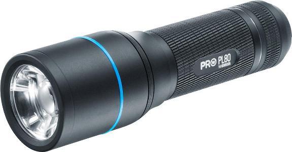 Walther Pro PL80 Flashlight