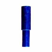Pochodeň – modrá