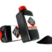 Čierny prach do perkusných zbraní 1kg
