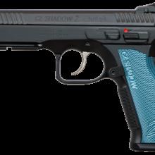 CZ SHADOW 2 9×19