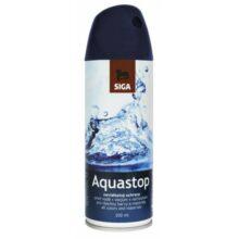 "Impregnačný sprej SIGA ""Aquastop"" – 200ml"