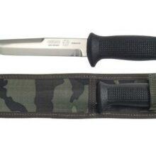 Armádny nôž UTON 392-NH-1