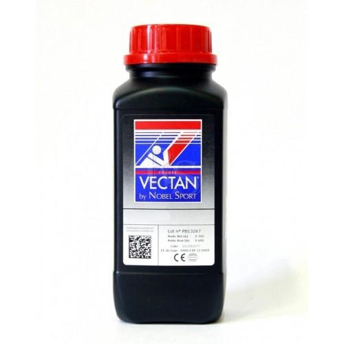 Strelný prach VECTAN Ba9, 0,5kg
