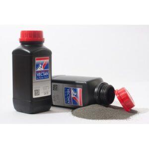 Strelný prach VECTAN Ba10, 0,5kg