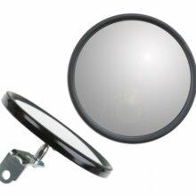 """Taktické zrkadlo """"ESP"""" M3 pre teleskopické obušky"""