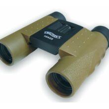 """Ďalekohľad """"Walther"""" 10×25 – olivovozelený"""