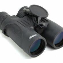 """Ďalekohľad """"Walther"""" 8×42 – Backpack"""