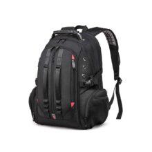 Nepriestrelný Civil ruksak IIIA, 44L