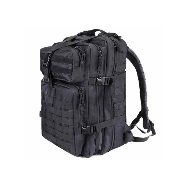 Nepriestrelný Army ruksak IIIA, 45L