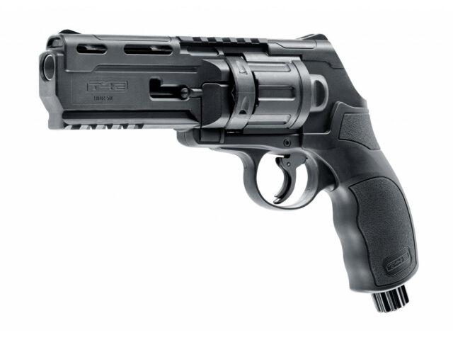 Revolver CO2 T4E HDR 50, kal. .50