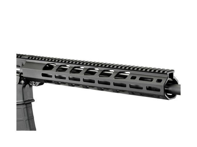 Ruger AR-556 MPR 8514, kal. 5,56 NATO/.223Rem.