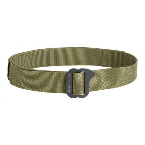 Opasok Gurkha Tactical – olivový