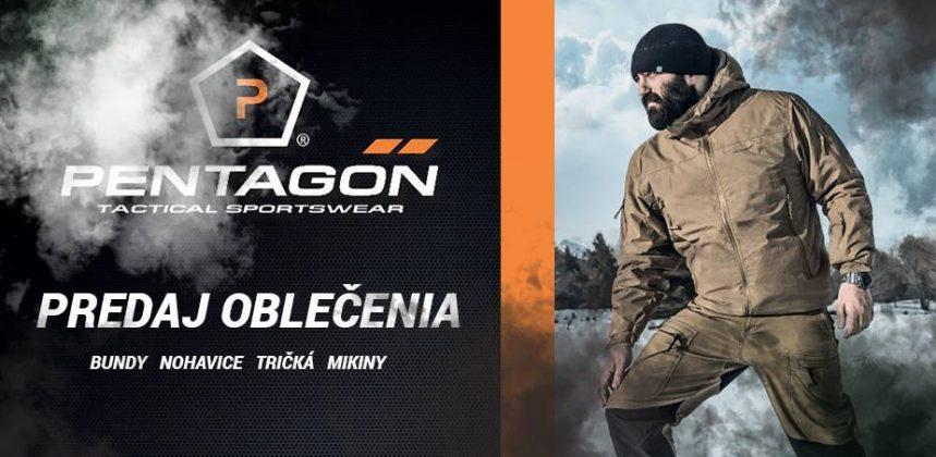 Banner Pyrotechnika – akcia 20/09